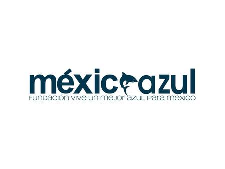 Logo_MexicoAzul