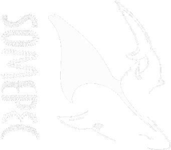 logo-INV