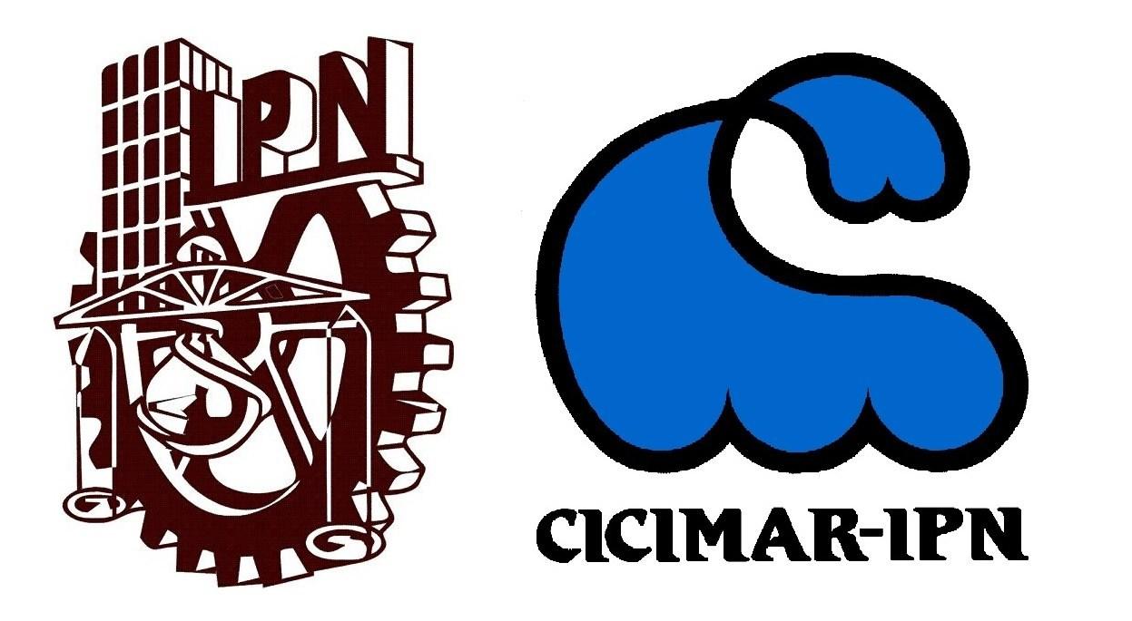 2014-05-05_22-25-19_Logos20IPN-CICIMAR