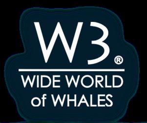W3 -BERNAL