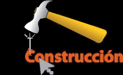 PAGINA-EN-CONSTRUCCION-PEQU